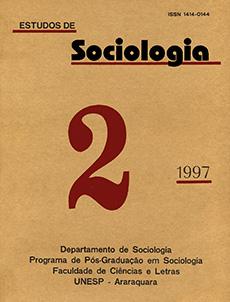 Visualizar v. 2 n. 2 (1997)