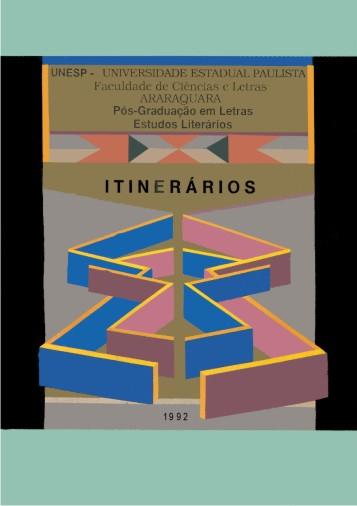 Visualizar n.3, 1992