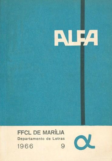 Visualizar v. 9 (1966)