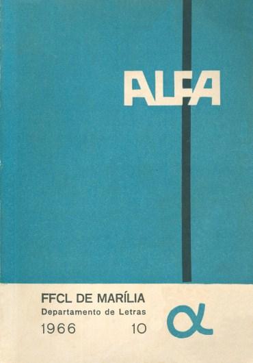 Visualizar v. 10 (1966)