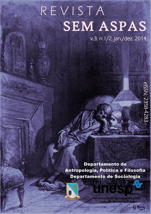 Visualizar v. 3, n. 1/2, jan./dez. (2014)